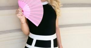 bellagio fashion 4